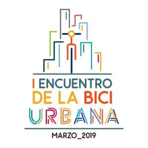 Bilbao será a cidade anfitreã do I Encontro da Bicicleta Urbana em Espanha e dos Prémios Bikefriendly