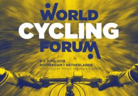 """II Fórum Mundial da Bicicleta: """"Colocar a indústria de bicicletas no centro do desenvolvimento sustentável"""""""