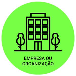 Empresas ou Organizações