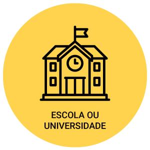 Escolas ou Universidades