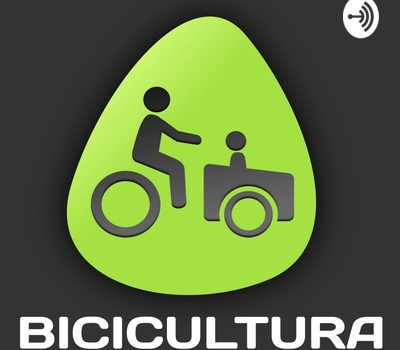 Projecto BooST presente no podcast Bicicultura