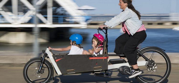 Lisboa lança medidas de promoção da Mobilidade Ativa